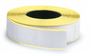 Bilde av Refill til VARIO limroller tapebiter (1000), (10